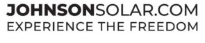 Johnson Solar – Save More on Solar Panels & Installation