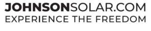 Johnson Solar – San Diego County's Best Veteran Owned Solar Panel Installation Company